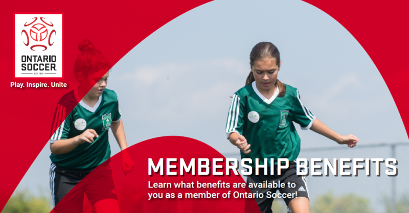 2019_Membership_Benefits_Document_KB_FINAL_COVER_large.png