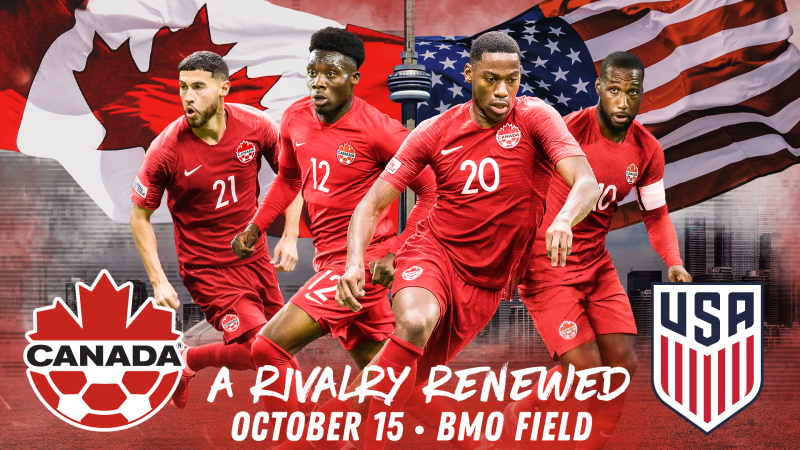 CANMNT_USA_OPDL_CS_PPT.png