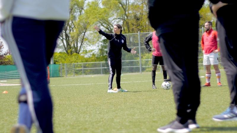 Coaching%20Pics-3.jpg