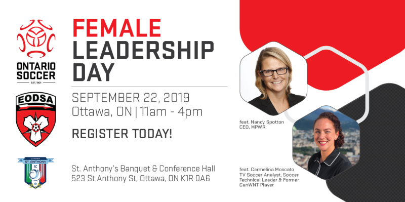 Female_Leadership_Ottawa_Register_FINAL.png