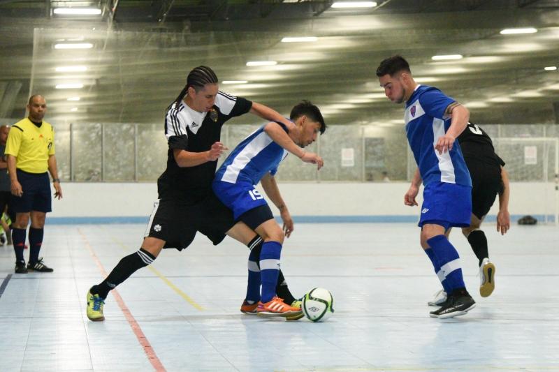 Futsal2017b.jpg