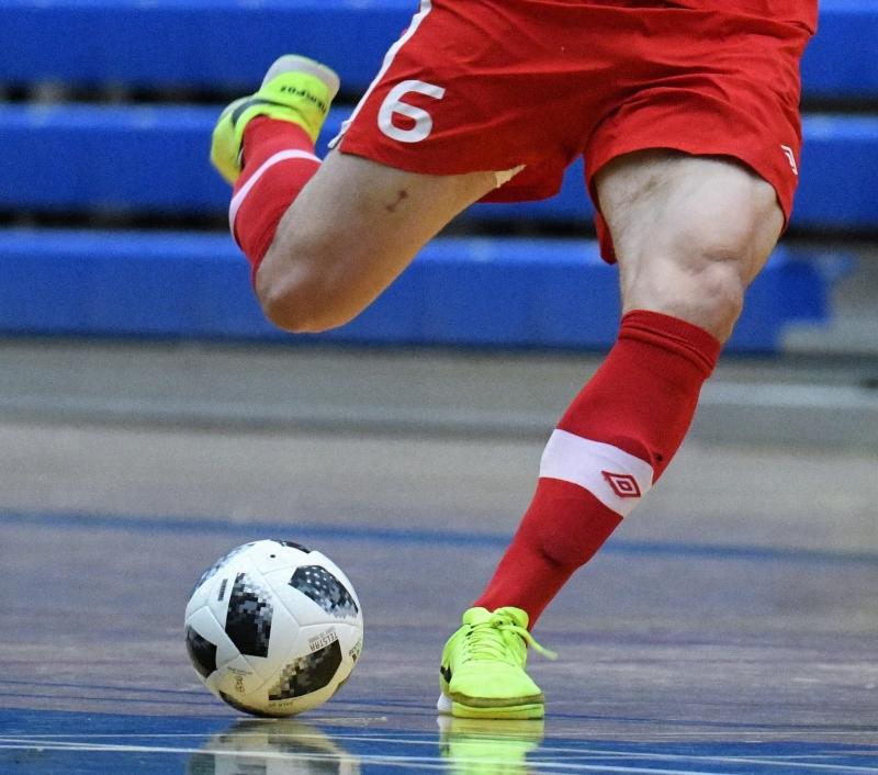 Futsal_Image_for_Website.jpg