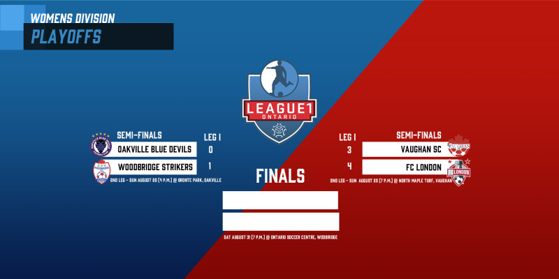 Landscape_League1Playoffs_SEMI_L1.png
