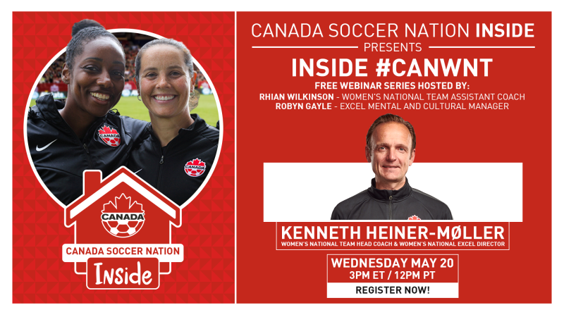 2020-CSNI-EXCEL-CANWNT-Episode2.png