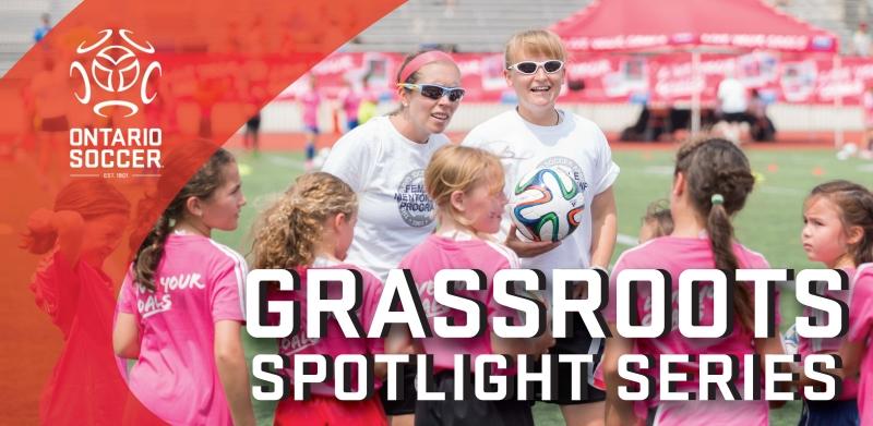 Grassroots%20Spotlight%20Series%20(1).jpg