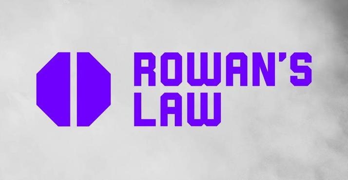 Rowanslaw.jpg