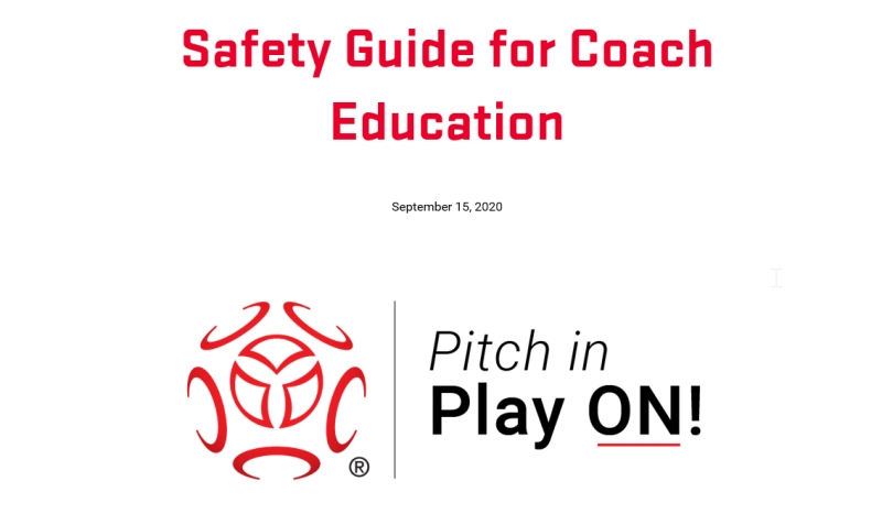 SafetyCoachGuide.jpg