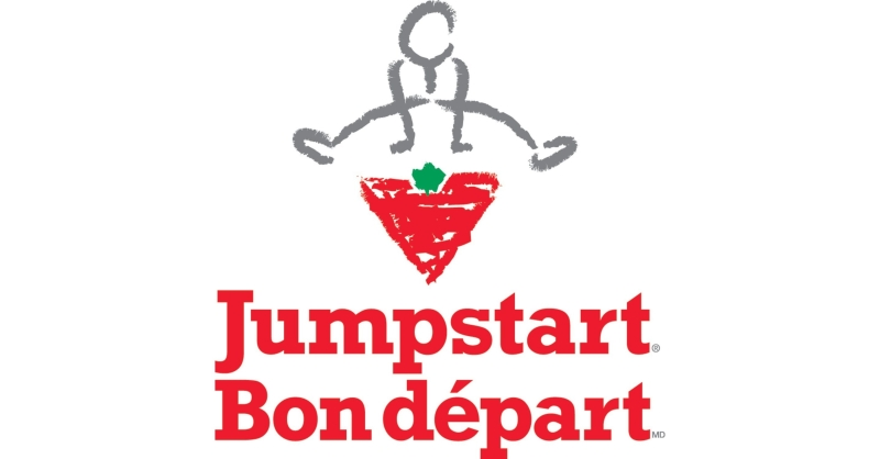 jumpstart.jpeg