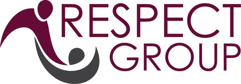 respectgroup.jpg