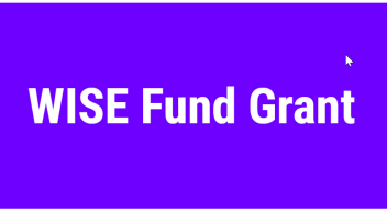 wise%20fund.png