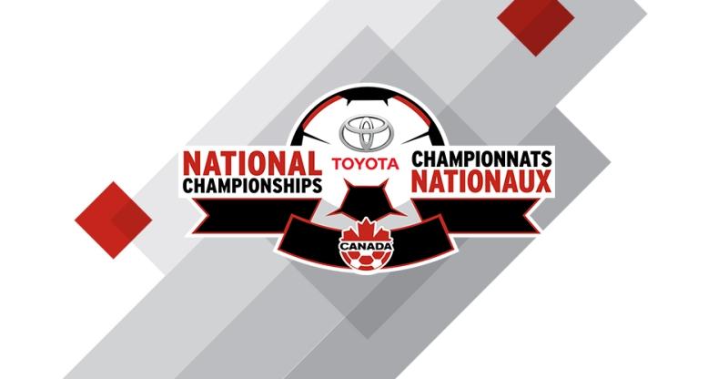 2020nationalchampionships.jpg