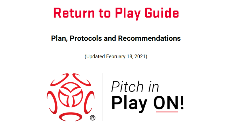 2021_02_18_12_31_55_Ontario_Soccer_Return_to_Play_Guide_Updated_Feb_18_Updated_002_.pdf_Adobe_Acr.png