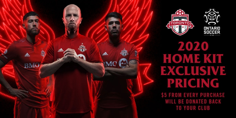 TFC%20Authentic%20Home%20Kit_Exclusive%20Pricing_Email_1200x600%20(2).jpg